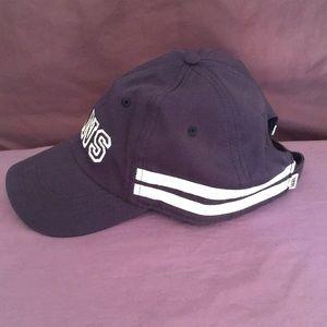 Vans Accessories - VANS Court Side Hat